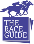 The race guide